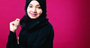 اختبارات خارجية لتقييم طلبة مدارس دبي الخاصة