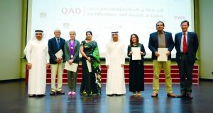 106 معلمين يجتازون المرحلة التجريبية من «ترخيص المعلمين» في دبي