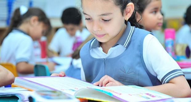 «أبوظبي للتعليم» يوافق على زيادة رسوم 167 مدرسة خاصة خلال 5 سنوات