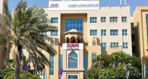 أداء 34% من قيادات المدارس الخاصة في دبي أقل من «جيد»