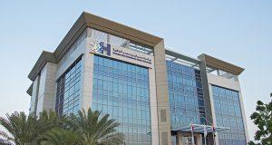 جامعة حمدان بن محمد الذكية تُوفر منحا دراسية للمتفوقين