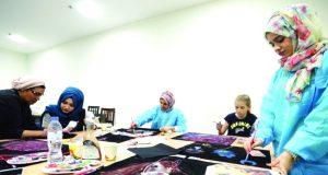 جامعة عجمان تفتتح كلية للطب البشري وتعتمد دكتوراه القانون وماجستير العربية