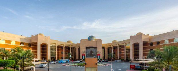 جامعة عجمان تمنح خصماً 30% للمستجدين في التدريس المهني