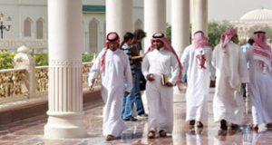 قبول 2782 طالباً وطالبة في جامعة الشارقة