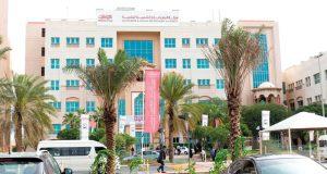90 % من طلبة دبي يلتحقون بمدارس خاصة