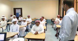 «أبوظبي للتعليم» يحدد 5 معايير رئيسة لاختيار المعلمين الجدد