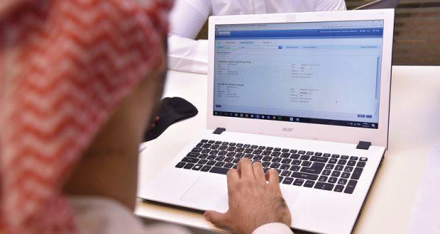 «التقنية العليا» تستعد لاستقبال الطلبة الجدد بورش «الجيل الثاني»