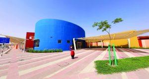 تشييد 6 مدارس في أبوظبي بـ 671 مليون درهم