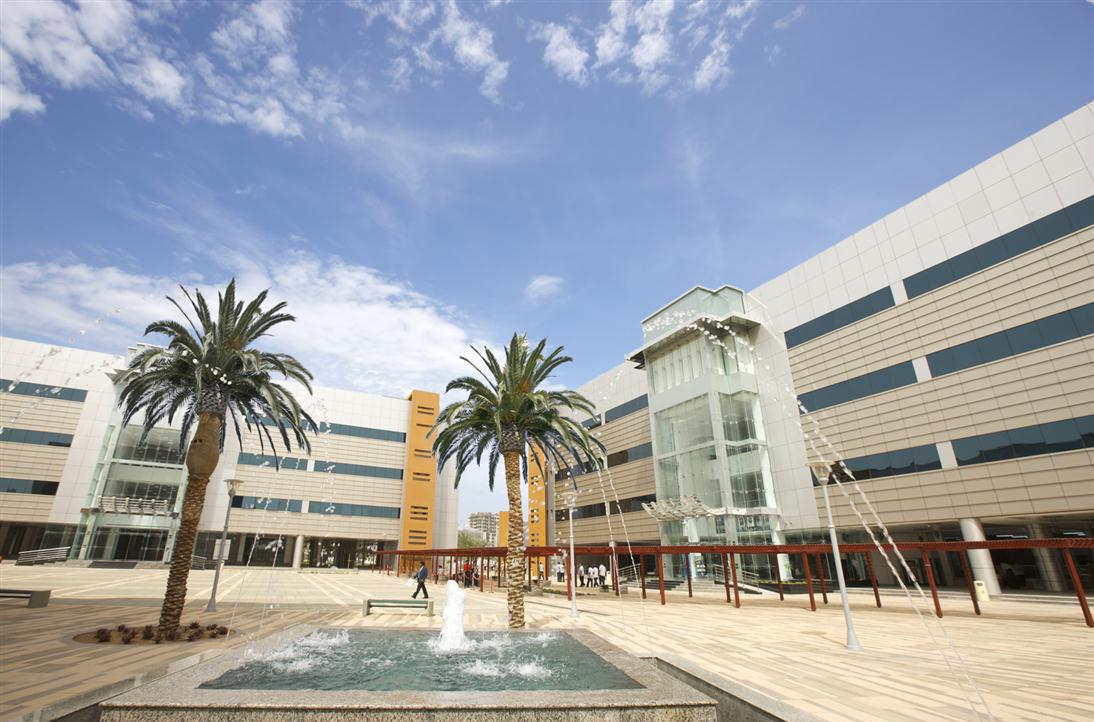جامعة الإمارات تشارك في مؤتمر الجمعية الآسيوية لعلوم الجيولوجيا