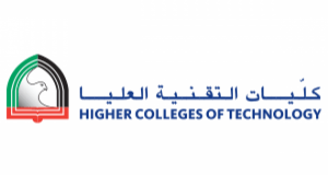 كليات التقنية تعرّف 5305 طلاب بالحياة الأكاديمية