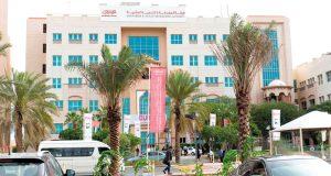 38 مدرسة خاصة في دبي رسومها أقل من 21 ألف درهم