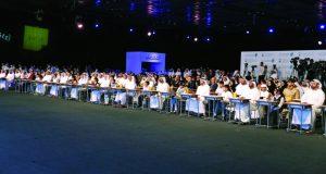 الإمارات تقود أكبر حركة ترجمة علميـة عربياً لخلق محتوى تعليمي راق
