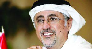 جامعة دبي ترعى «أسبوع اليابان ودبي للمدن الذكية»