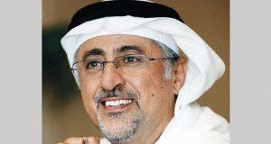 جامعة دبي تستحدث دبلوماً في السعادة والإيجابية