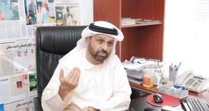 جامعة دبي تطلق جائزة «أحمد مجان للابتكار»