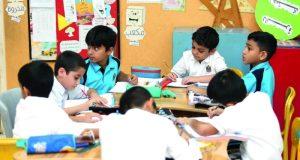 9 ركائز تؤسس عاماً دراسياً مثالياً يقود الطلبة للتميز
