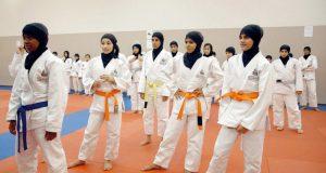 «التربية» تعتمد جدول «جيوجيتسو» في 22 مدرسة في دبي والمناطق الشمالية