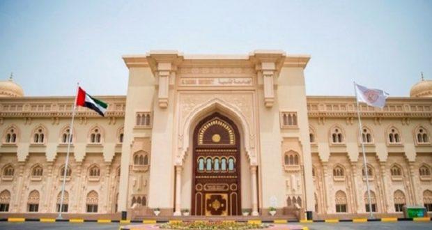 إدارة سكن الجامعة القاسمية تنظم حفل استقبال لطالباتها