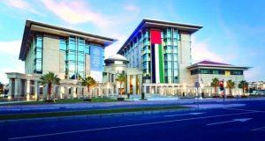 «جامعة محمد بن راشد للطب» تركّز على التربية الأخلاقية