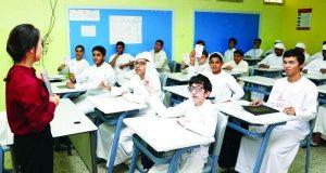 الإمارات تفتح الأبواب على «لغات آسيا» وطلبتنا يتسابقون لإتقانها