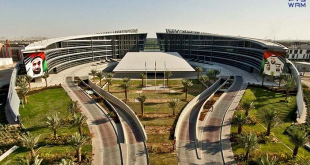 جامعة الإمارات تعلن عن اكتشاف علمي جديد على مستوى العالم