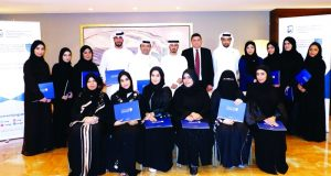 كلية محمد بن راشد للإدارة الحكومية تطلق المرحلة الأولى من «الدبلوم المهني لقادة التنمية الأسرية»