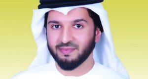 إصدار كتاب معايير اختيار وإعداد معلمي اللغة العربية