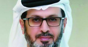 إيفاد 60 طالباً إلى البحرين ضمن «سفراء وطني الإمارات»