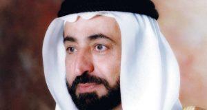 سلطان القاسمي يشهد اليوم تخريج 602 طالب وطالبة