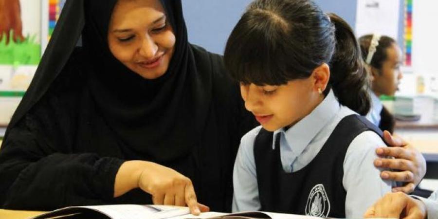 «ستريم الإمارات» لتطوير التعليم التكاملي في المدارس