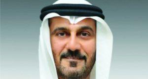المدرسة الإماراتية أكثر نضوجاً وتنافس عالمياً