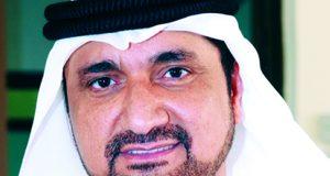 جامعة الإمارات: قبول 557 طالباً وطالبة للفصل الثاني