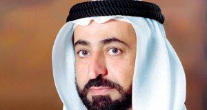 سلطان القاسمي يشكّل مجلس أمناء جامعة الشارقة