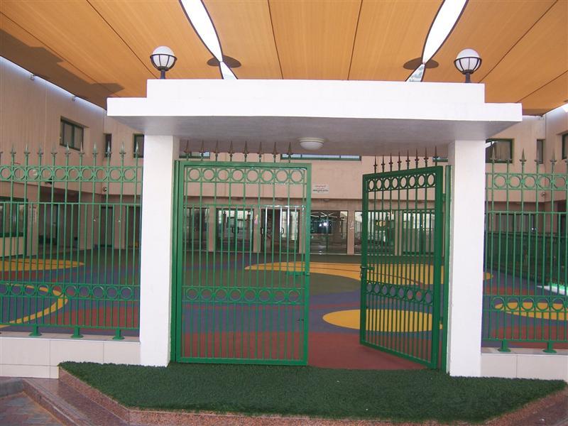 95 % نسبة حضور اليوم الأول في مدارس دبي الخاصة