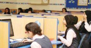 «التعليم والمعرفة» بأبوظبي تنظم ورش «سؤال لكل يوم» في 368 مدرسة