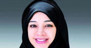 الإمارات تقدّم 367 مليون درهم لدعم التعليم عالمياً