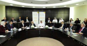 جامعة أبوظبي تطلق 60 مبادرة مجتمعية العام الجاري