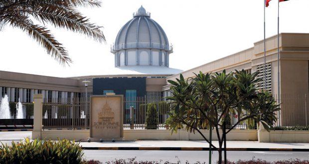 جامعة السوربون أبوظبي تنظم يوماً مفتوحاً للطلبة