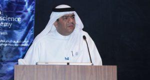 جامعة محمد بن راشد للطب تناقش جراحة الأعصاب