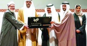مؤتمر الشارقة الدولي يناقش تطوير تعليم «العربية» لمجاراة المستقبل