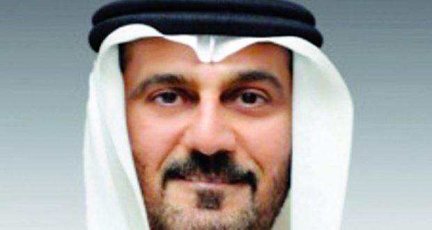 الإمارات تفوز بعضوية «التوجيهية الدولية» ضمن التنمية المستدامة في التعليم