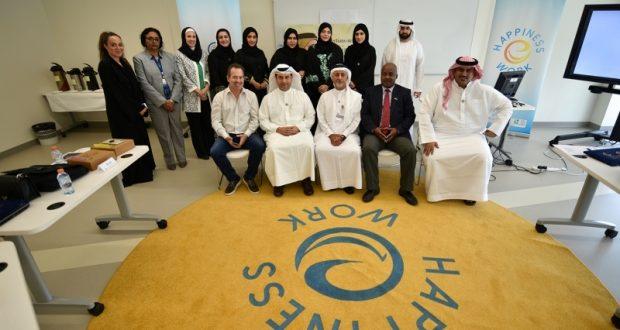جامعة دبي تطرح برنامجي «القيمة المضافة» و«الاقتصاد الإسلامي»