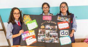 حزمة أفكار إبداعية تطلقها مدارس خاصة في دبي