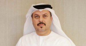 فرز الأعمال المرشحة لجائزة محمد بن زايد لأفضل معلم خليجي