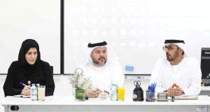 «التربية» تتبنّى تصوراً تطويرياً للمدرسة الإماراتية للأعوام الثلاثة المقبلة
