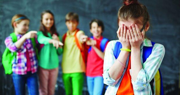 «التربية» تطلق أسبوعاً وطنياً للوقاية من التنمر في المدارس