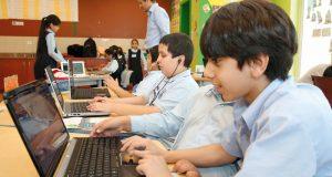 أولياء أمور يطالبون بإنشاء مدارس لأصحاب الدخول المحدودة