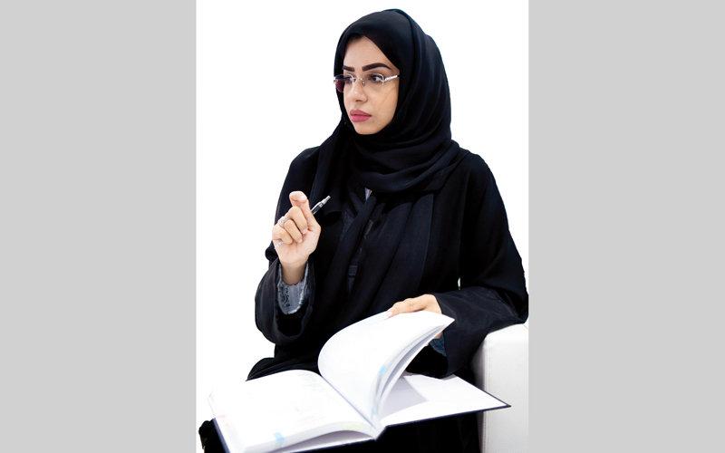 أول مواطنة تنال «الدكتوراه» في الاقتصاد الإسلامي