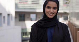 انستجرام موقع التواصل المفضل لشباب الجامعات الإماراتي