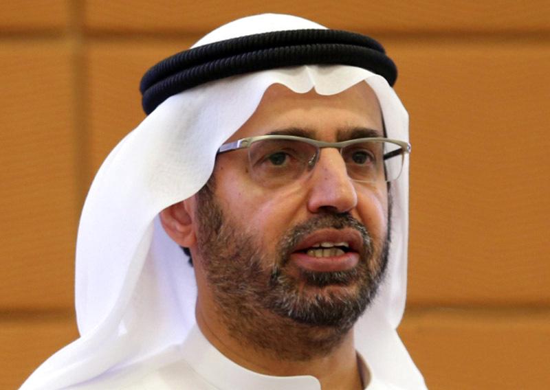 جامعة الإمارات تُخرّج 507 طلاب حاصلين على الامتياز غداً